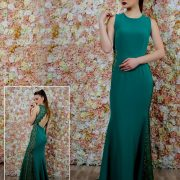 Rochie de ocazie Arujan